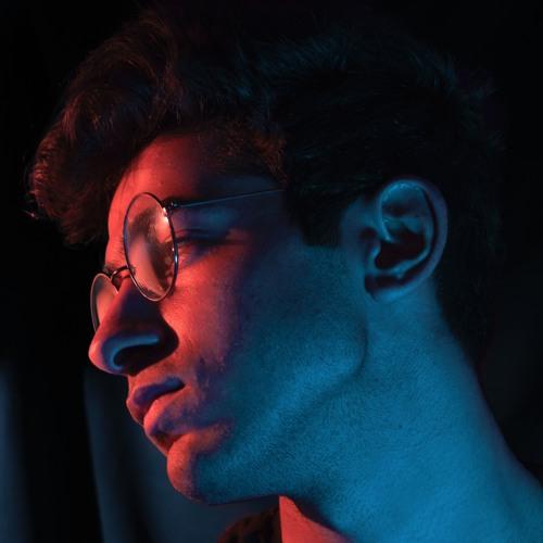 ALEX MONZA's avatar