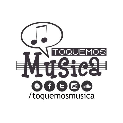 ToquemosMusica's avatar