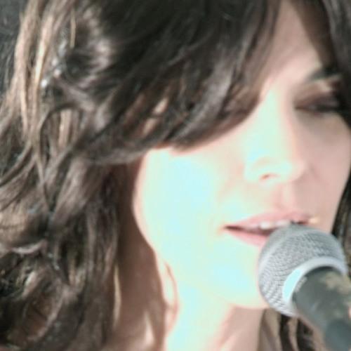 Laure Milena's avatar