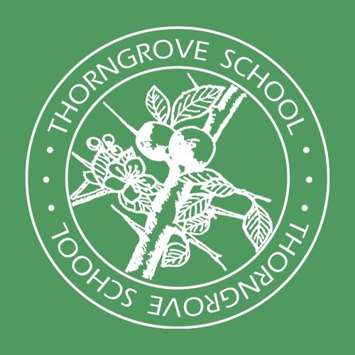 Thorngrove School's avatar