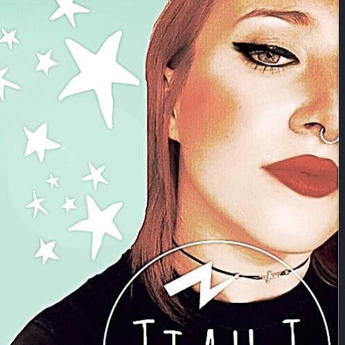 Tiah J's avatar