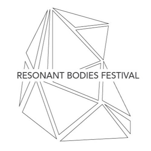Resonant Bodies Festival's avatar