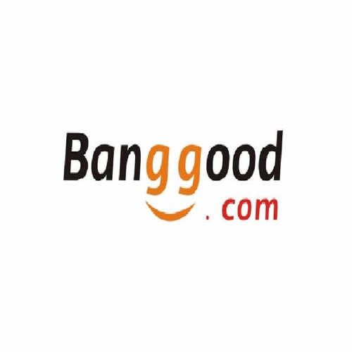 bang good's avatar
