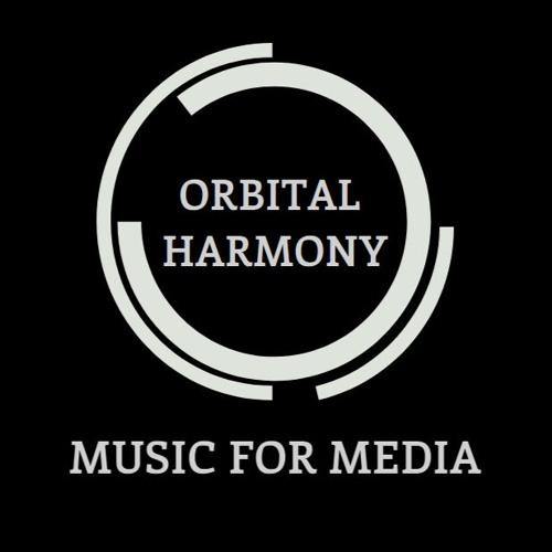 Orbital Harmony's avatar