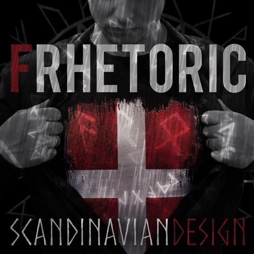 Frhetoric's avatar