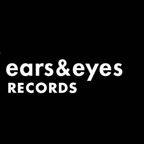 ears&eyes Records's avatar