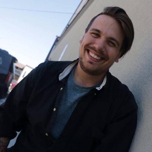 Nick Boykiw's avatar
