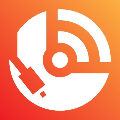 Skema web radio's avatar