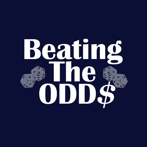 BeatingTheOddsPodcast's avatar