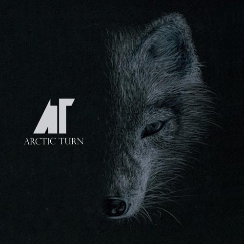 Arctic Turn's avatar