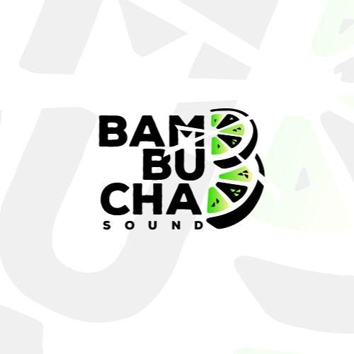 BamBucha's avatar