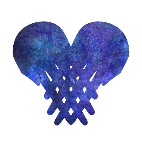 Herz&Hand's avatar
