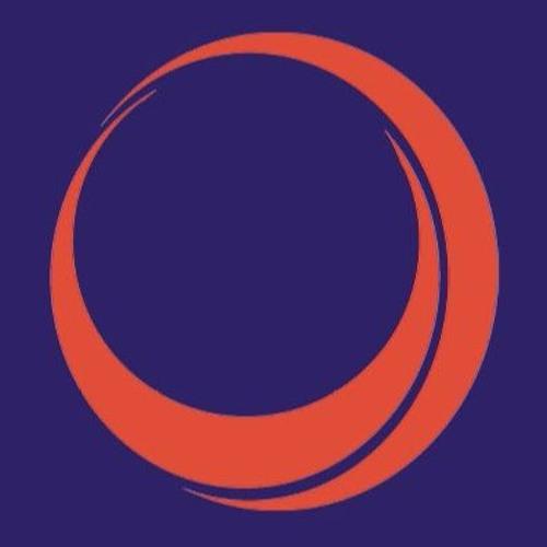 Center for Race & Gender's avatar