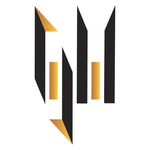 Shockwave's avatar