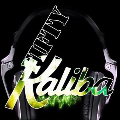 FIFTY KALIBA SOUND's avatar