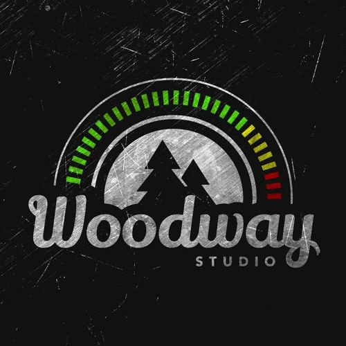 Woodway Studio Production's avatar