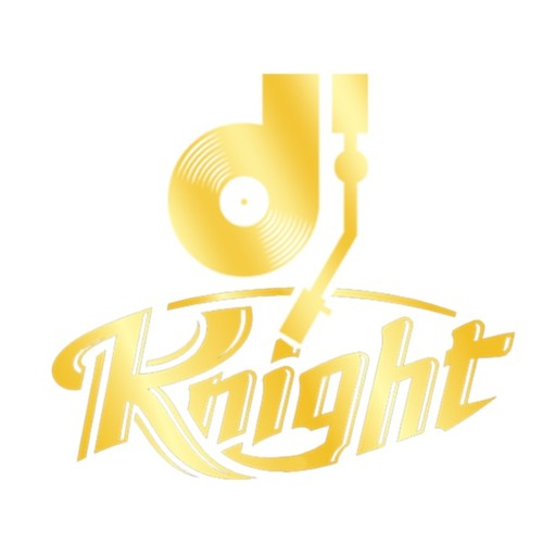 DJ Knight's avatar