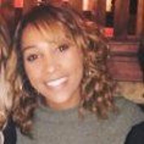 Alexis Woodson's avatar