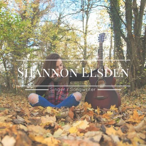 Shannon Elsden Music's avatar