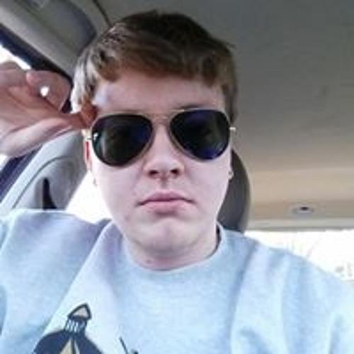 Nathan Mollman's avatar
