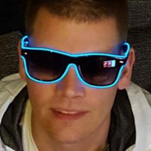 Andre König's avatar