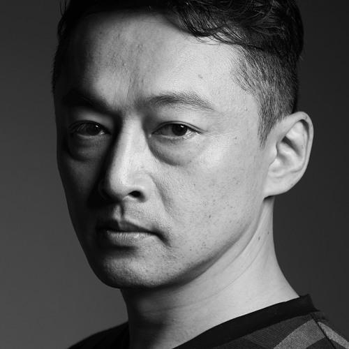 Hideo Kobayashi / H.I.D.'s avatar