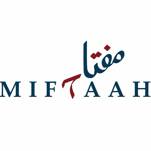 Miftaah Institute's avatar