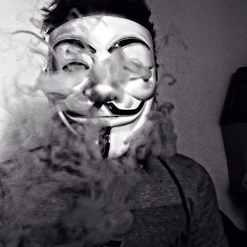 David Vinicius 5's avatar