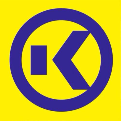 Kreyol La Official's avatar