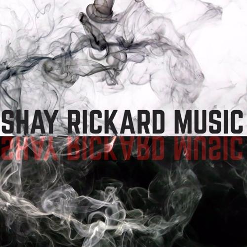 Rap Beats | Instrumentals | Shay Rickard Music's avatar