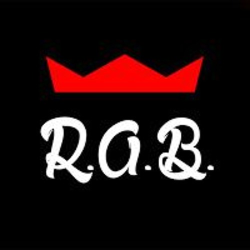 ITS RAB!!'s avatar