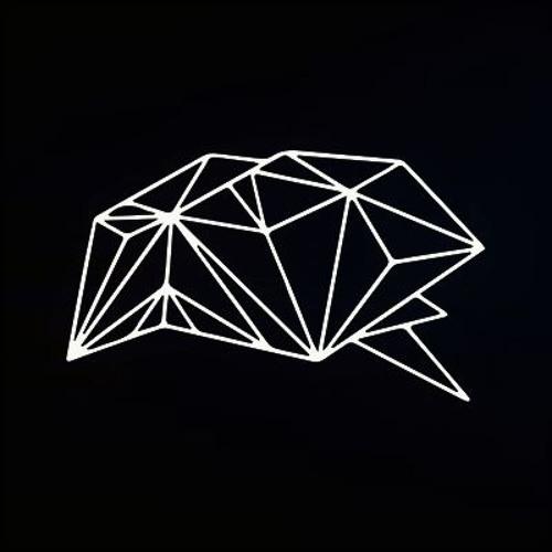 nüsense bootlegs's avatar