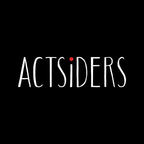 ACTSIDERS's avatar