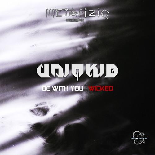 UNIQKID's avatar