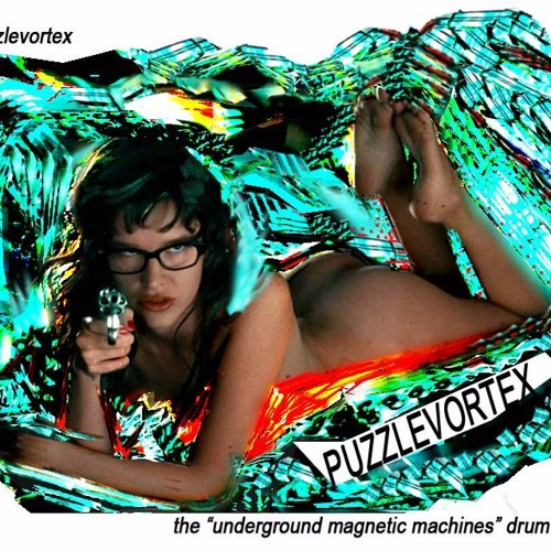 puzzlevortex's avatar