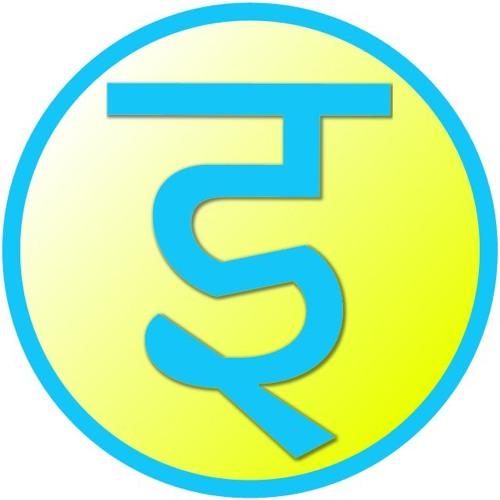 Tamarind Trio's avatar