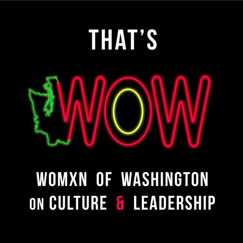 That's WOW: Womxn of WA on Culture & Leadership's avatar