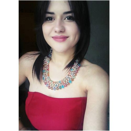Daria Andreeva's avatar