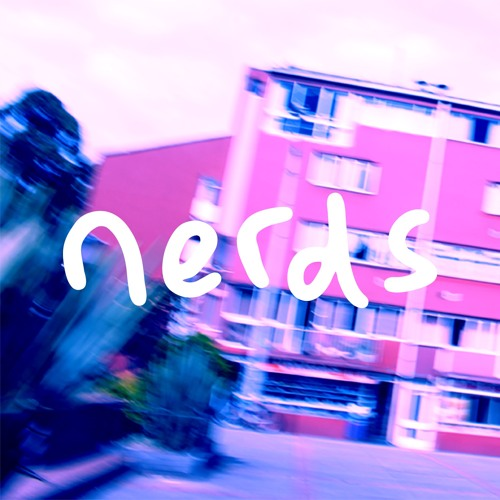 NERDS's avatar