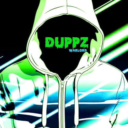 Duppz's avatar