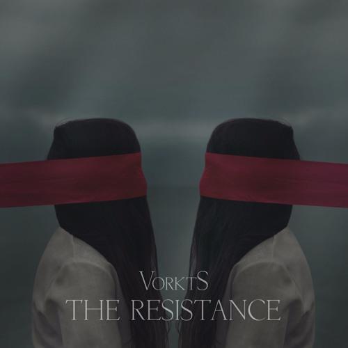 VORKTS's avatar