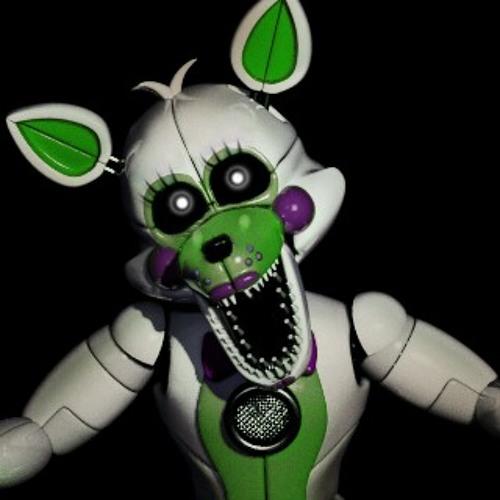 Tangle's avatar