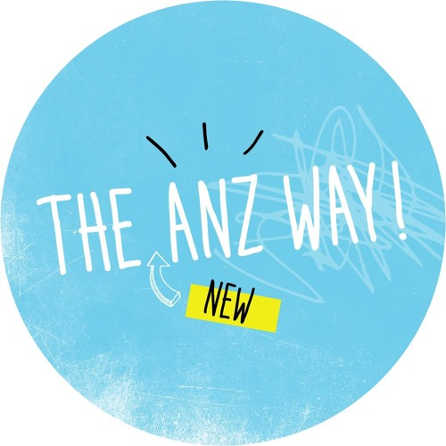The ANZ Way's avatar