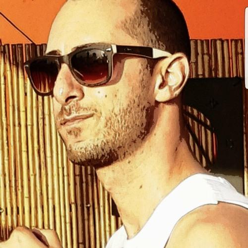 Giancarlo Granito's avatar