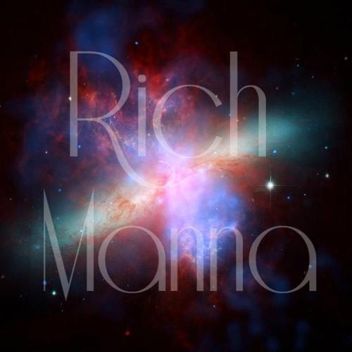 Rich Manna's avatar