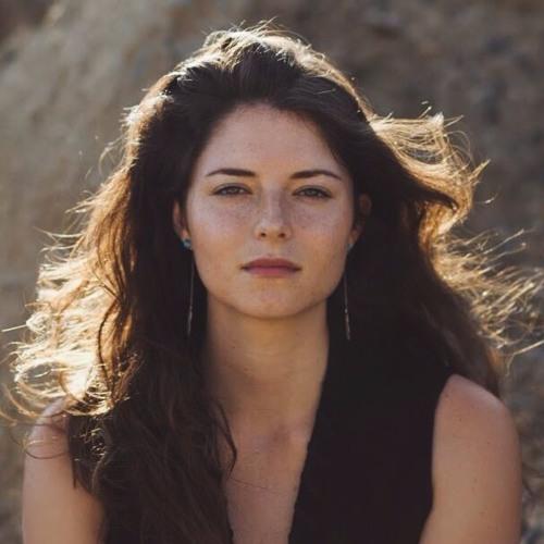 Caroline Reese Music's avatar