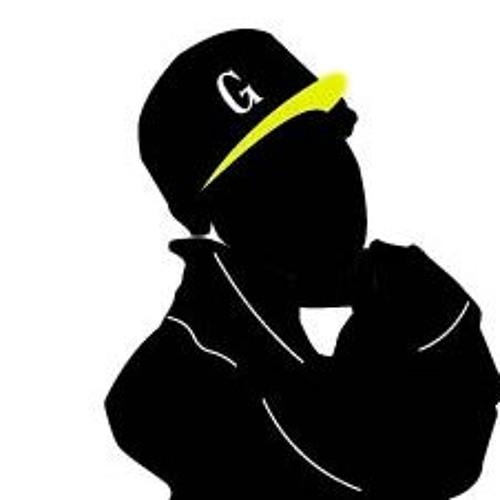 GRACIOUS's avatar