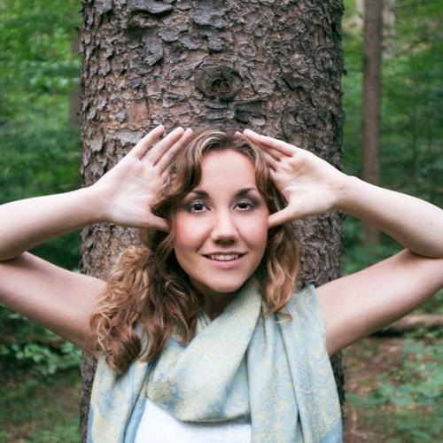 Molly Rae's avatar