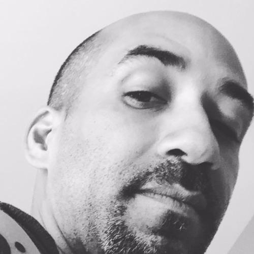JoelTransit's avatar
