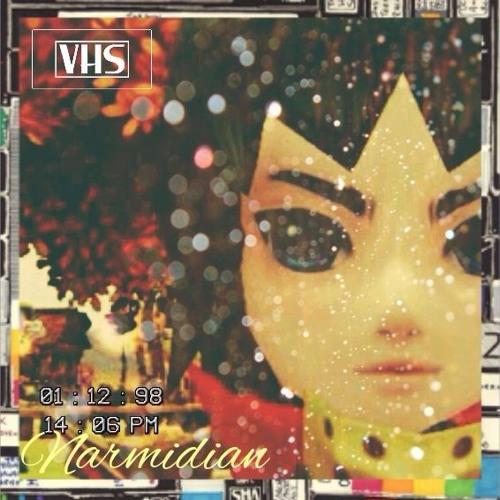 Narmidian's avatar